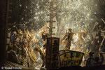 HWV-C02「七久里神社例大祭」長野県-2015年撮影-