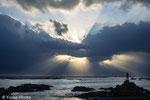HWV-LH「海峡」-北海道-2020年撮影-