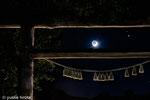 HWV-C04「前夜 -天岩戸神社正門-」-宮崎県高千穂町-2020年撮影-