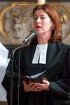 Dr. Regina Sommer