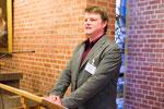Stellvertretender Präses Pfarrer Alexander Bartsch