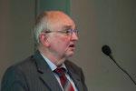 Prof. Dr. Jochen-Christoph Kaiser