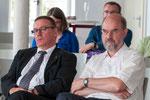 OLKR Dr. Eberhard Stock, Dr. Egbert Schlarb
