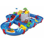 EI268 Mountain Lake Aquaplay