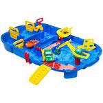 EI305 Aquaplay