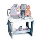 EI301 Kinderarts