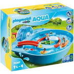 EI289 Waterbak Playmobil 123