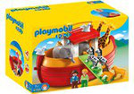 EI 152 Ark Playmobil 123