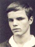 Andraschko Franz