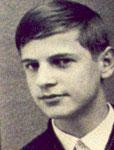 Wimler Gerhard