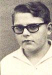Gorschek Klaus