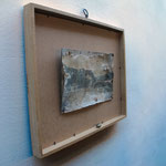 Rheingold, Objektinstallation, Assemblage, Wolfgang Wallner, Hall in Tirol