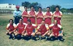 Torneo di Pasqua 1995