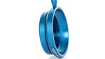 Puhlmann Cine - Blue Ring Gaffer´s Glass
