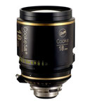 Puhlmann Cine GmbH - Cooke 5/i Prime Lenses