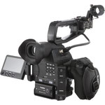 puhlmann.tv - Canon EOS C100 Mark II Cinema