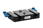 Puhlmann Cine GmbH - Baseplate for Sony PXW-FS7