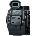 puhlmann.tv - Canon EOS C300 Cinema PL