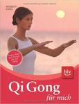 Balance, Inspiration, Aktiv, Qigong, Entspannung