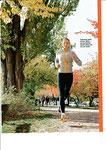 Bewegung, Health, Gesundheit, Fitness
