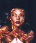 Valaria-B, 2004  c-print_gerahmt_66 x 57 cm