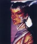 Void-P, 2003  c-print_gerahmt_66 x 57 cm