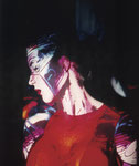 Fahrenheit-N, 2004  c-print_gerahmt_66 x 57 cm