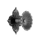 Art.307 Rustic Door Knob