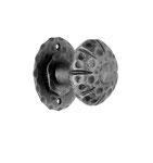 Art.66 Rustic Door Knob