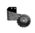 Art.1042 Rustic Door Knob