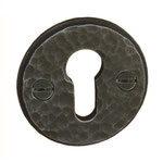 Rosetta di sicurezza interna abbinata alle rosette 5040-5030
