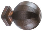 Art.2080 Traditional Door Knob