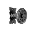 Art.65 Rustic Door Knob