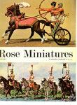 Rose Miniature