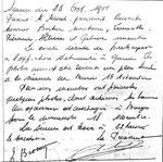 23 octobre 1951