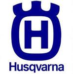 Cliquez ici pour les protections Husqvarna