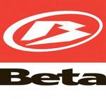 Cliquez ici pour les protections Beta