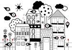 Großstadtgeflüster