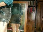 Dunkelgrau · Bund 78 cm · snapshot-20110117-08
