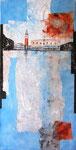 Venezia (mista) 30 x 60 - 2012