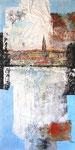 Berna (2) (mista) 30 x 60 - 2011 COLLEZIONE PRIVATA