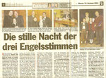 Verleihung 2004