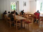 Textstudium