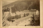 1893 Die Wandelbahn