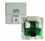 Réglettes CAD/PDI/DTI