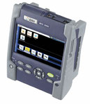 Reflèctomètre MTS2000