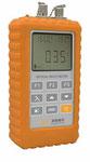 Photomètre TQ 120
