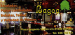 BAR BAGOA
