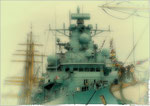 maritime collection 1