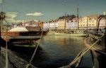 new havn